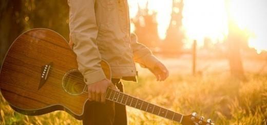 guitarnatural