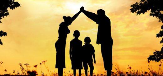 Dios-en-la-familia