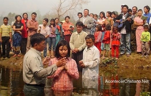 cristianos-birmania