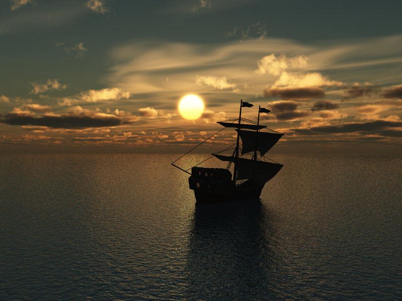 barco-deriva